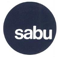 Logo3_klein