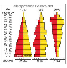 laufgut-alterspyramide