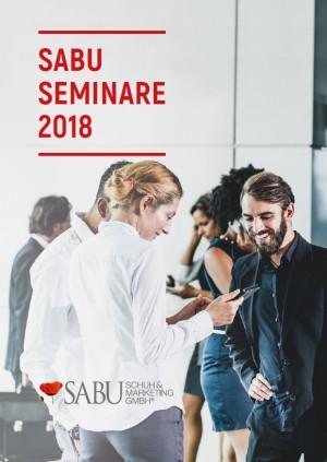 seminarprogramm-sabu-2018