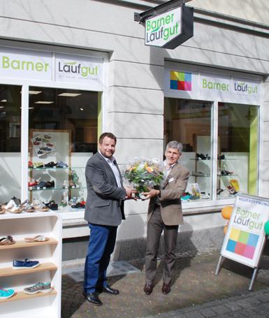 2014-05_SABU_Pressebericht_Laufgut