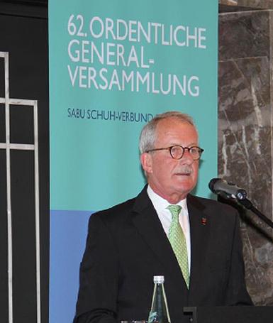 2014-06_SABU_Pressebericht_Generalversammlung