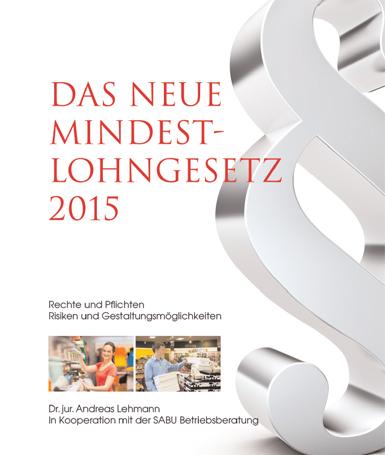 2015-01_Pressebericht_Mindestlohn