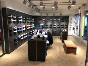 CJSchmidt_Sneaker_NA