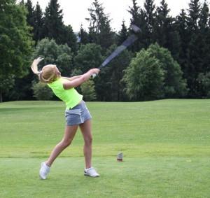 Golf1-sabu-schuhe