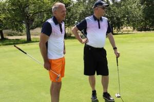 Golf2-sabu-schuhe
