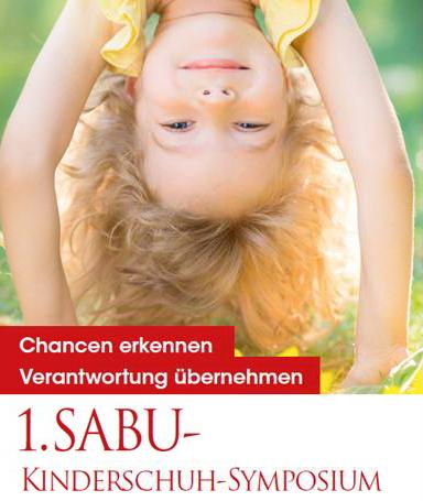 Kinderschuh_Symposium