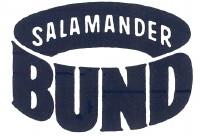 Logo1_klein
