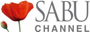 SAB-18-01_SABU-CHANNEL_Logoentwurf