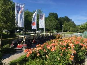 SABU_Golfturnier1_NA