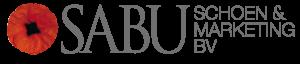 SABU_Logo_2016_neu_NL