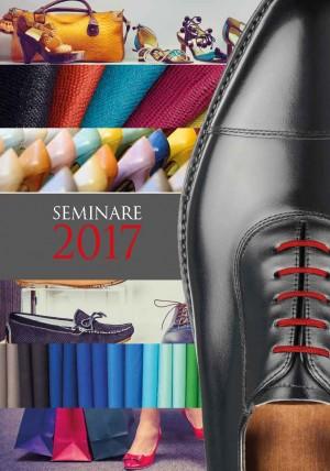 seminarprogramm_2017_titel